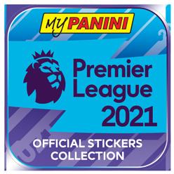 PL sticker
